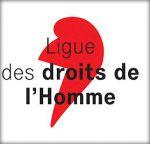 La LDH, de la d�fense des droits de l'Homme aux combats de la R�sistance