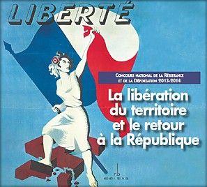 III. La mise en place de la IVe République