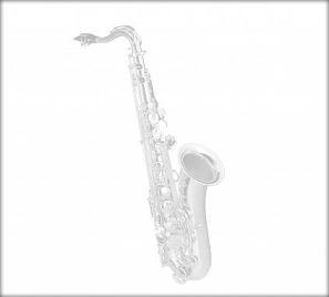 """Le saxophone, un instrument """"dégénéré"""" pour le régime nazi"""