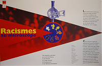 expositions itinerantes